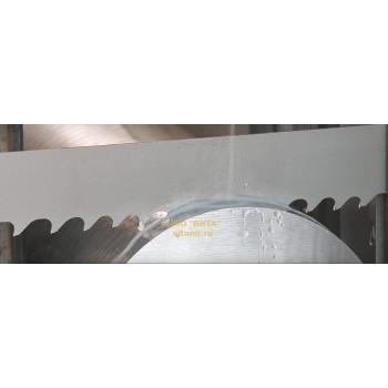 Пила биметаллическая ленточная М42 34х1,1
