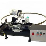 Оборудование для подготовки пил
