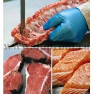 Пилы по мясу