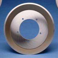 Ножи дисковые для резки бумаги