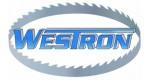 westron